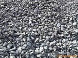 电石(兰炭)
