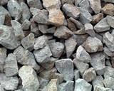 电石(40-70mm石灰石)