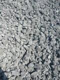 电石(焦炭)