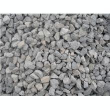 电石(20-40mm石灰石料)