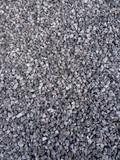 电石(焦粒)