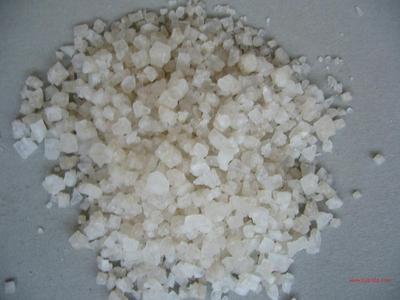 氯碱(工业盐)